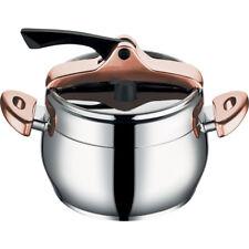Infinity chef olla a Presión acero inoxidable / Bergner