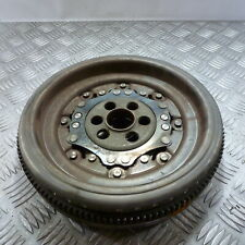 2008 AUDI TT A3 GOLF 2.0 TFSI DSG FLYWHEEL DUAL MASS 06F105266G