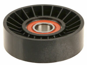 For 1990-1995 Buick Regal Accessory Belt Tension Pulley Dayco 22415HD 1991 1992