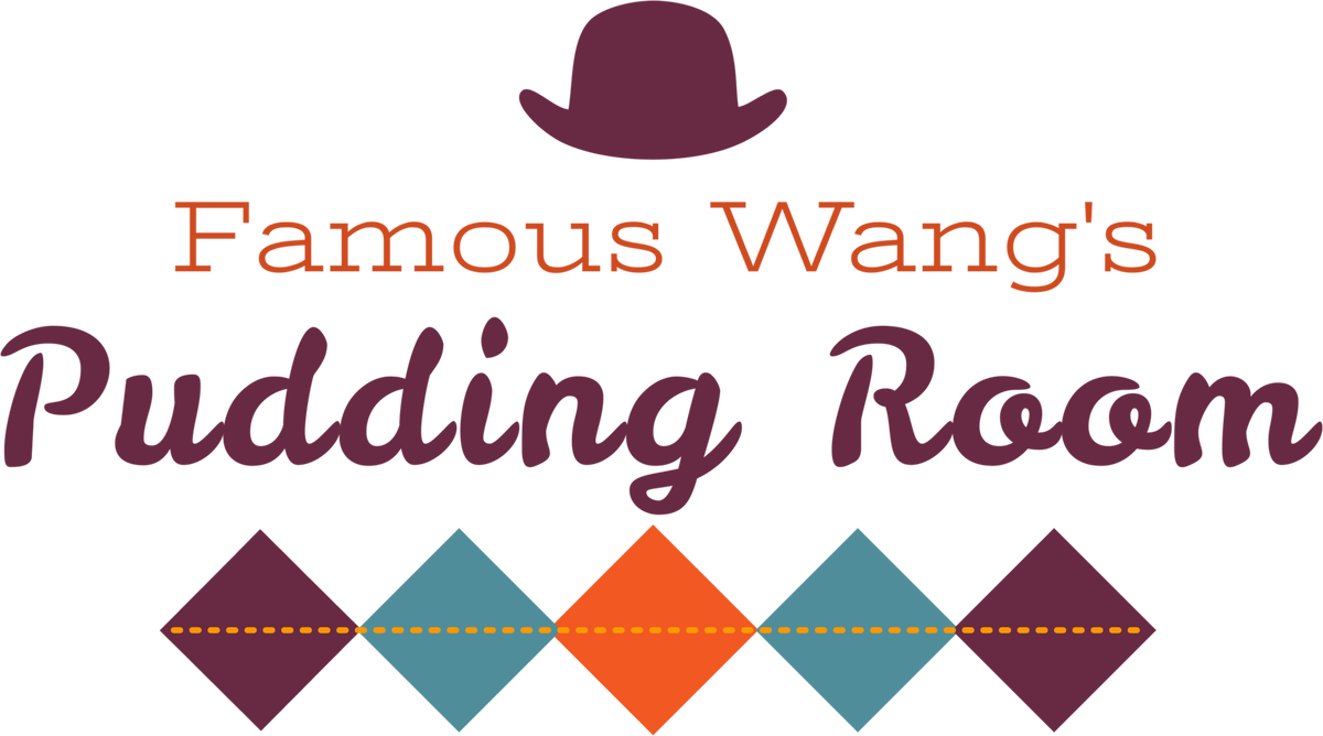 Famous Wangs Pudding Room