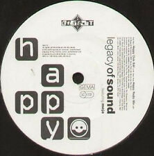 LEGACY OF SOUND - Happy - Direct Effect