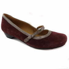 Hotter Mid Heel (1.5-3 in.) Casual Shoes for Women