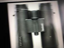 Bushnell 8x42 Engage Waterproof Binoculars + Case *OFFICIAL UK STOCK*