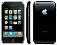 Apple iPhone 3GS A1303 for AT&T (GSM)
