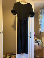 Maternity Jumpsuit Size 14