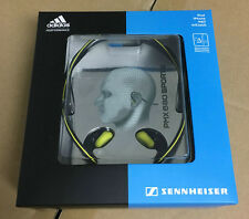 Brand New Limited PMX 680 PMX680 Sport Headphones sporting headsets Earphones