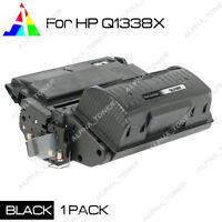 New Compatible Toner Cartridge For HP Laserjet Q1338X 38X Q1339X 39X Q5942X 42X