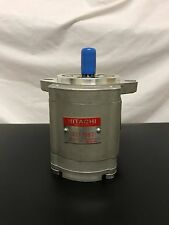 Hydraulic Pump for John Deere 350DLC 650DLC 850DLC 120D 135D TH109457 or 4181700