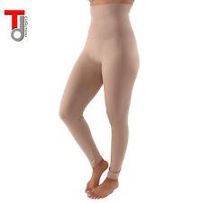High Waist Thick Winter Tummy Control Skinny High Waist Fleece Legging Pants