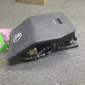 Flex Head Assy for C4 1, 4 spindles, Universal Instruments P/N: 44457407