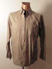 Vêtements pour homme 37-38