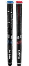 GOLF PRIDE CP2 Pro o. Wrap   Undersize Standard Midsize Jumbo   Golfgriff ++ NEU