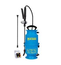 Matabi 3.5 Ltr Kima 6 Pressure Sprayer 83805