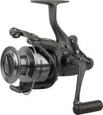 Okuma Longbow XT BF Baitfeeder Free Spool Reel 665 - 54214 NEW Carp Fishing