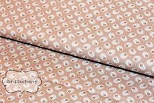 Hilco Kleiderstoffe aus 100% Baumwolle
