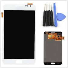 New Full LCD Touch Screen Glass Digitizer for Samsung Galaxy Note N7000 i9220