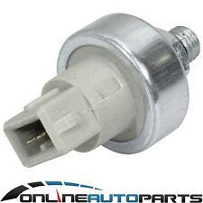Power Steering Rack Pressure Switch suits Ford Falcon EA EB ED EF EL AU NA DA NC