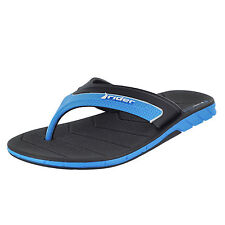 ce36d07f9e785 Rider Shoes for Men for sale