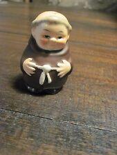 Hummel Monk friar shaker Germany
