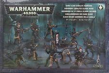 Productos de Warhammer 40K eldars