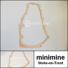 Classic Mini Clutch Case Housing Gasket 22A2237B morris austin INC. FREE POSTAGE