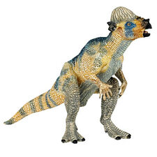 PAPO Dinosaurs Baby Pachycephalosaurus Action Figure Collectable NEW