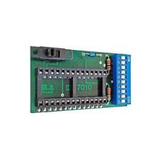 EPROM-Programmieradapter (DELA 87010) -> Commodore C64 / C128