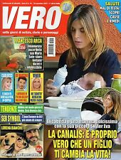 Vero 2015 44#Elisabetta Canalis,Caterina Murino,Balivo,Carolina Marconi,kkk