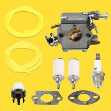 Carburetor For Homelite 35cc 38cc 42cc Chainsaw 309362001 309362003 Carb Gaskets