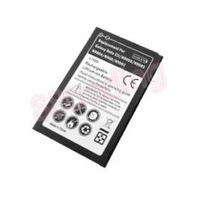 Unbranded Batteries without Charger for Samsung Galaxy Note 3