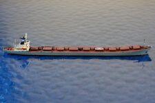 Wiking Bulker Hersteller MK 6, 1:1250 Schiffsmodell