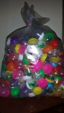 250 Count Capsuled Toys 11 Ideal For Vending Machines Or Just For Fun