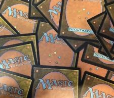 MTG Magic the Gathering Champions of Kamigawa and Older. You pick any 4 Cards!