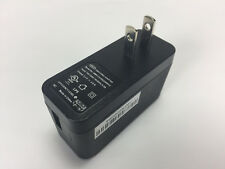 Genuine AC Wall power adapter charger for Insignia Flex 11.6 NS-P11W610 Black