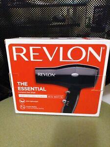 Revlon  Style  1875 watts Hair Dryer
