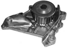 Toyota Celica 1987-1989 At16 St16 Water Pump Coolant System Replacement