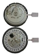 Japan Genuine Wrist watch Movement NH35 NH36 NH37 NH38 NH39 Automatic Wholesale