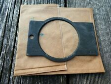 US Trunnion Barrel Support Shim M2HB Cal .50   No 4
