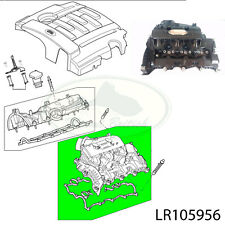 LAND ROVER CAM COVER INLET MANIFOLD LEFT RANGE DISCOVERY RR SPORT LR105956 AM4x4