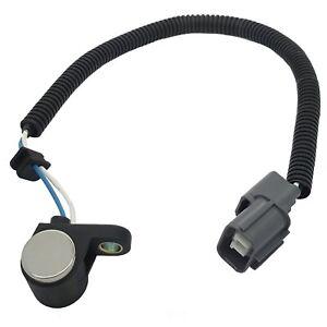Engine Crankshaft Position Sensor Original Eng Mgmt 96171 fits 96-00 Honda Civic