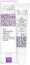 Rio Rosa Mosqueta Eye Contour Cream 15ml
