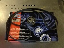 Fiat Tipo 160 1.8 i.e.16v Sport Lancia Thema 2000 i.e. 2.0 Turbo timing belt kit