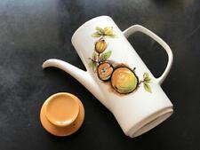 Vintage 1960/70s Retro J & G Meakin  Studio  Coffee Pot   Eden         083 Y