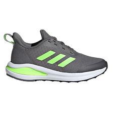Scarpa Adidas Fortarun K da Bambino Tg 36 - 35,5