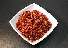 Kahler`s Paprikaflocken rot - 1 kg