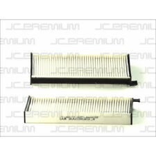 Innenraumfilter JC PREMIUM B40307PR