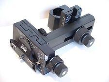 SINAR P2 - 8x10 spéciales avant porteur