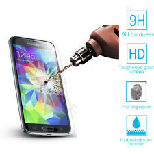 Tempered Glass Screen Protector Film Shield for SAMSUNG Galaxy i869 Win i8558