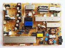 Original For Samsung UA65ES8000J  PD65B2Q-CHS BN44-00539A  /00539C power board