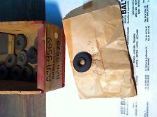 ACA9559 - Seat - roller joint Morris 1100 / 1300